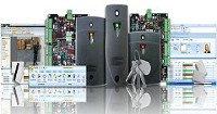 keri access control system