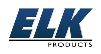 ELK-PRODUCTS