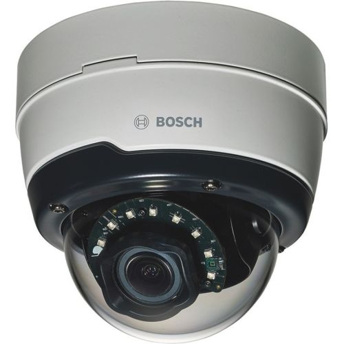 Bosch IP NDI-50022-A3 Outdoor Dome Camera