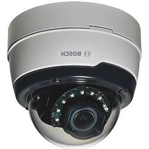 Bosch IP NDI-50051-A3 Vandal Proof Dome Camera