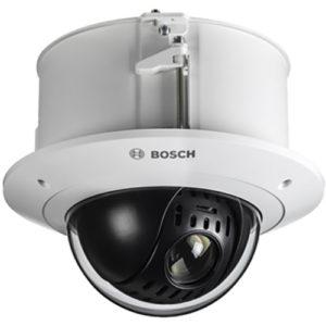 Bosch IP NEZ-4212-CPCW4 PTZ Autodome Camera