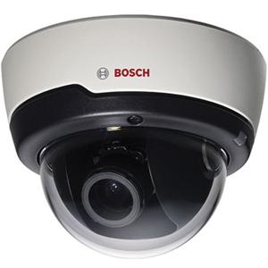 Bosch IP NIN-50022-A3 Dome Camera