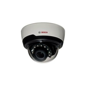 Bosch IP NIN-51022-V3 Indoor Dome Camera