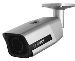 Bosch IP NTI-50022-A3 Outdoor Bullet Camera