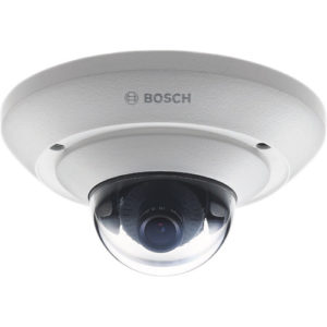Bosch IP NUC-51051-F4 Outdoor Dome Camera