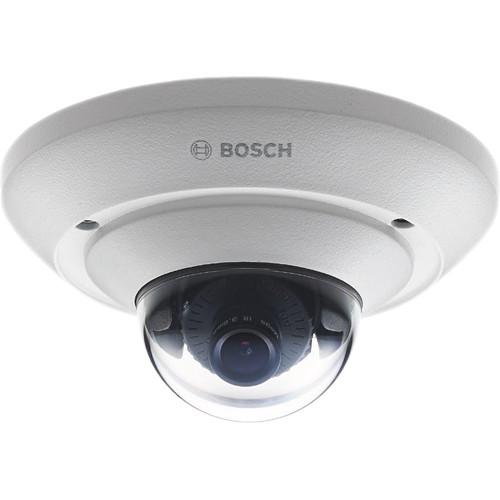 Bosch IP NUC-51051-F4 Outdoor Dome Camera