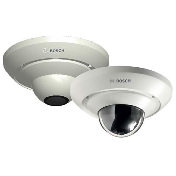 Bosch IP NUC-52051-F0 Indoor Dome Camera