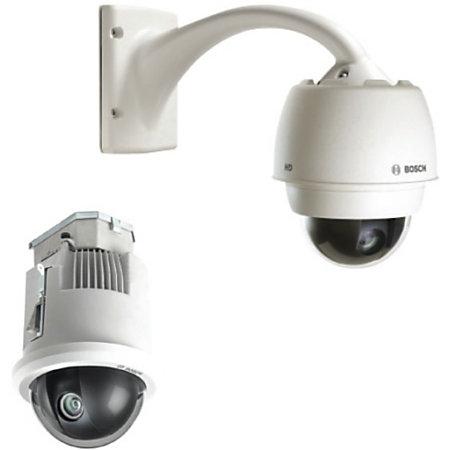 Bosch IP VG5-7230-EPC4 Autodome Camera