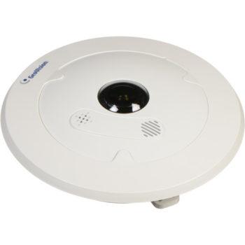 Geovision IP GV-FE3402-W00 Network Fisheye Camera
