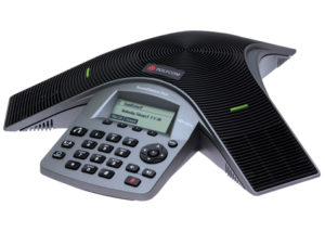 About Business Telephone Systems
